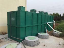 医院医疗废水处理工程