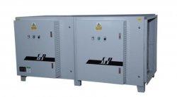 UV光解净化器(碳钢)