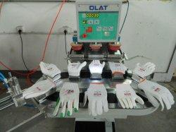丝印移印废气处理