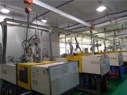 电子厂废气处理工程