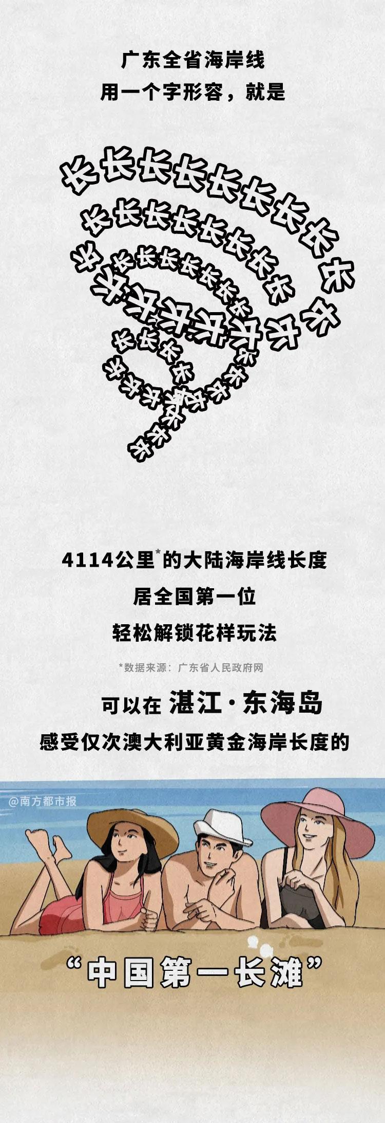 广东环境我来吹,冲鸭广东环境3